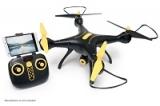 46% Off Tenergy Syma X8SW Wi-Fi FPV Quadcopter Drone