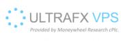UltraFX VPS Coupon
