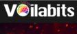 Voilabits