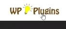 WP Plugins Coupons