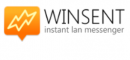 WinSentMessenger Coupons