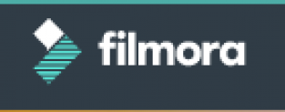 {20% OFF} Filmora Video Editor For Mac Coupon Code -100% Verified!