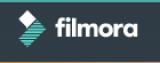{20% OFF} Filmora Video Editor For Mac Coupon Code -100% Verified!