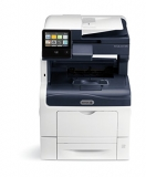 20+ Best Xerox WorkCenter Advanced Copier For Business