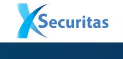 20% Off Xsecuritas Hide Cloud Drive Discount Coupon Code 2019