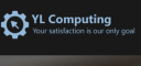 YL Computing