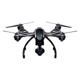 Yuneec Q500 4K Typhoon Quadcopter 32% OFF Deal