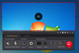 Top 5 Best Screen-casting Software For Windows 10