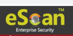 15% Off eScan For linux Desktops Discount Coupon Code