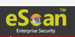 15% Off eScan Antivirus (AV) Home User Version Discount Coupon Code 2019