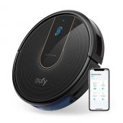 28% Off eufy [BoostIQ] RoboVac