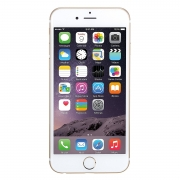 Best iPhone 6, iPhone 6S, iPhone 6 Plus Deals for 2018