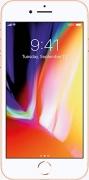 The Best iPhone 8, iPhone 8 Plus Deals 2018