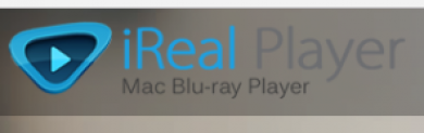 35% Off iReal Blu-ray Player Home Edition Discount Coupon Code 2019