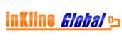 inKline Global Coupon
