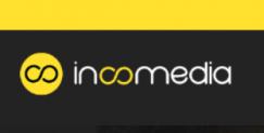 40% Off WebAnimator Now 3 Discount Coupon Code