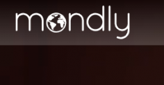 20% Off Mondly Premium 1 Language Annual Subscription Discount Coupon Code