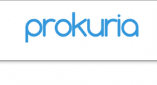 30% Off Prokuria Business 12 Months User License Discount Coupon Code 2019