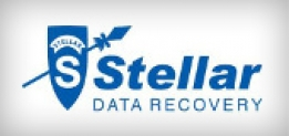 30% Off Stellar Data Recovery Stellar Outlook Toolkit Discount Coupon
