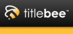 20% Off Titlebee Platinum Discount Coupon Code 2019